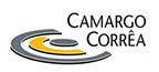 Camargo Correa Cimentos