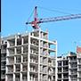construcao-atuacao-furofix